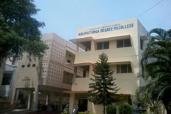 https://cache.careers360.mobi/media/colleges/social-media/media-gallery/29745/2020/6/17/Campus view of Nrupatunga Degree College Hyderabad_Campus-View.jpg