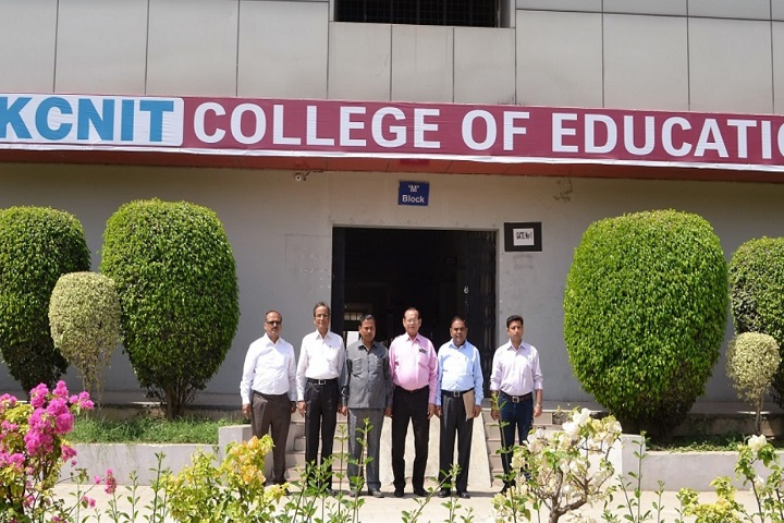 https://cache.careers360.mobi/media/colleges/social-media/media-gallery/29805/2020/6/23/Campus view of KCNIT College of Education Banda_Campus-View.jpg
