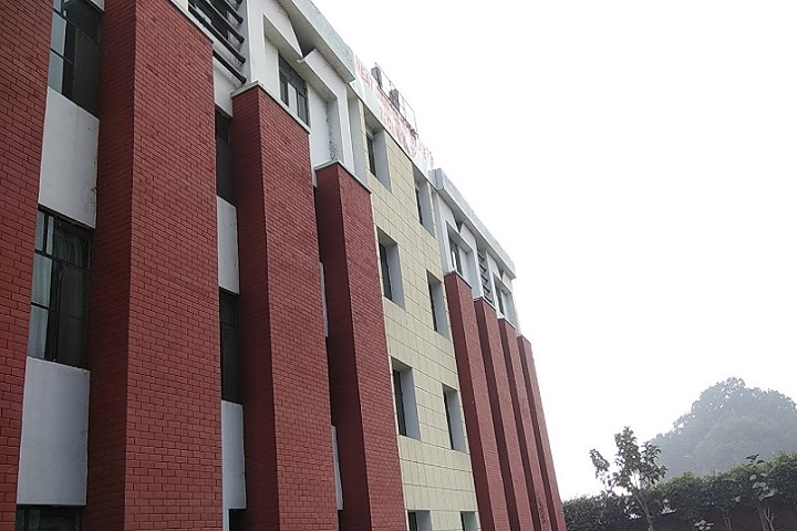 https://cache.careers360.mobi/media/colleges/social-media/media-gallery/29825/2020/6/25/Campus View of Great Ganges Institute of Technology Unnao_Campus-View.jpg