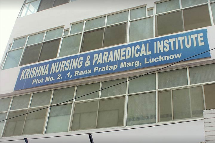https://cache.careers360.mobi/media/colleges/social-media/media-gallery/29839/2020/6/26/Campus-View of Krishna Nursing and Paramedical Institute Lucknow_Campus-View.jpg