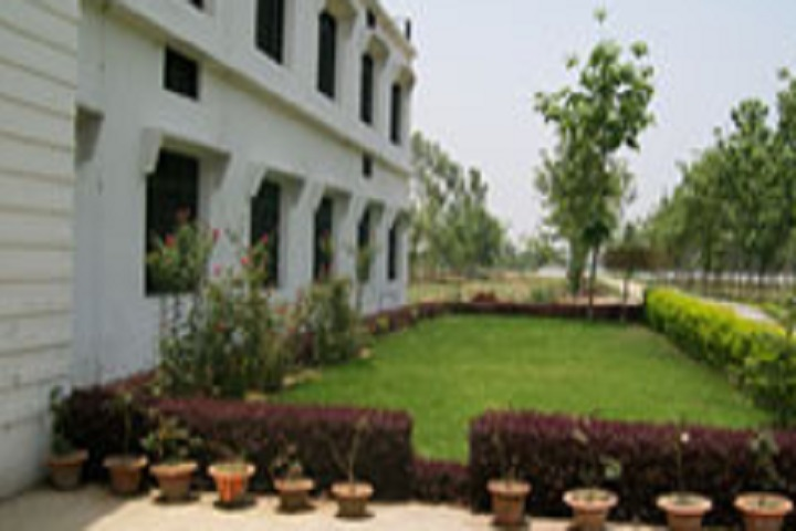 https://cache.careers360.mobi/media/colleges/social-media/media-gallery/29840/2020/6/26/Campus view of Krishna Pal Singh Smarak Degree College Sitapur_Campus-View.jpg