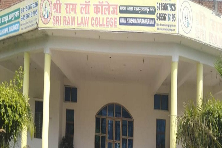 https://cache.careers360.mobi/media/colleges/social-media/media-gallery/29867/2020/7/23/Campus view of Shri Ram Law College Kanpur Nagar_Campus-View.jpg