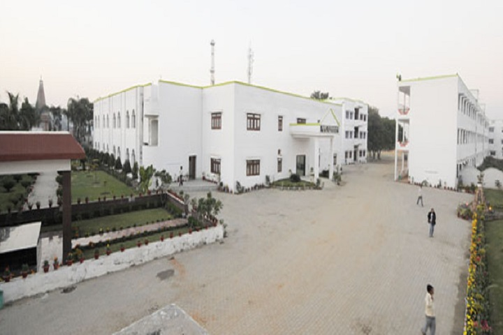 https://cache.careers360.mobi/media/colleges/social-media/media-gallery/29868/2020/7/23/Campus view of Sir Madanlal Institute of Education Etawah_Campus-View.jpg