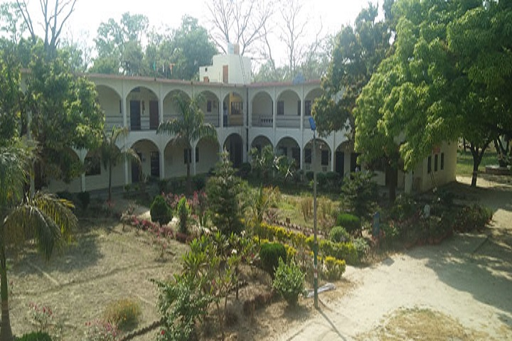 https://cache.careers360.mobi/media/colleges/social-media/media-gallery/29869/2020/7/23/Campus view of Smrati Mahavidyalaya Lakhimpur Kheri_Campus-View.jpg