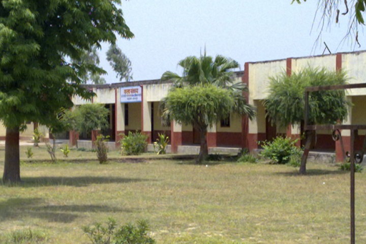 https://cache.careers360.mobi/media/colleges/social-media/media-gallery/29876/2020/7/23/Campus view of Sri Gandhi Mahavidyalaya Sitapur_Campus-View.jpg