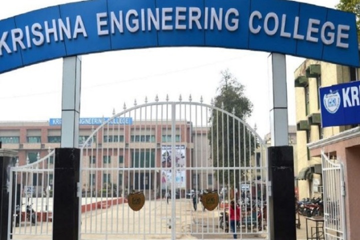 https://cache.careers360.mobi/media/colleges/social-media/media-gallery/2989/2018/10/11/College Entrance of Sri Krishna Engineering College Chennai_Campus-View.jpg