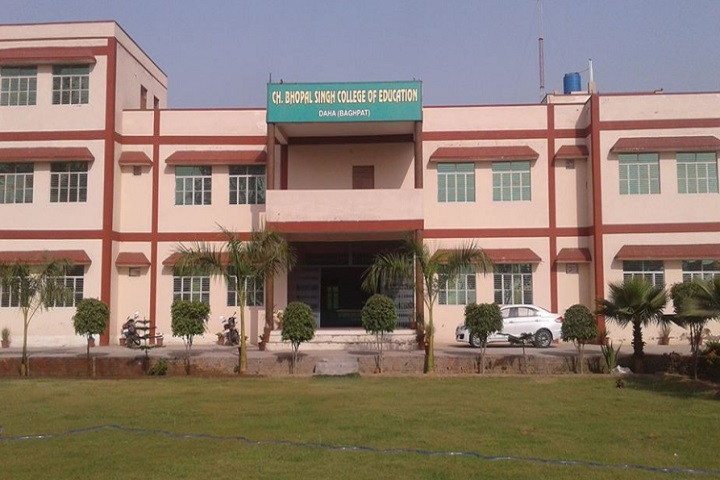 https://cache.careers360.mobi/media/colleges/social-media/media-gallery/29900/2020/7/24/Campus view of Ch Bhopal Singh College of Education Baghpat_Campus-View.jpg