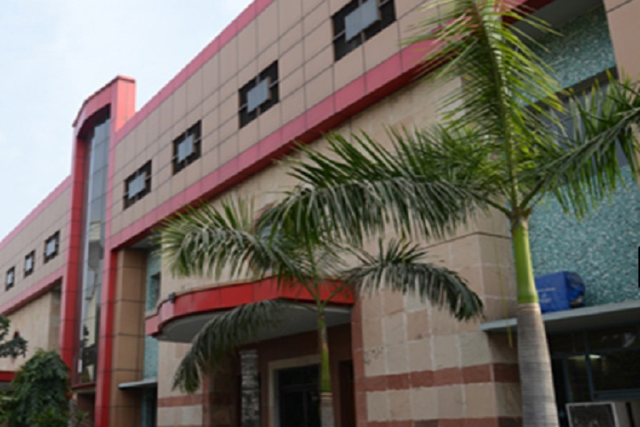 https://cache.careers360.mobi/media/colleges/social-media/media-gallery/29915/2020/7/25/Campus view of IME Law College Ghaziabad_Campus-View.jpg