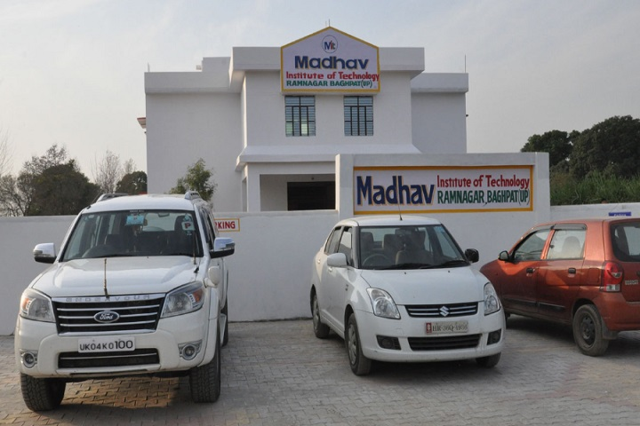 https://cache.careers360.mobi/media/colleges/social-media/media-gallery/29928/2020/7/25/Campus view of Madhav Institute of Technology Baghpat_Campus-View.jpg