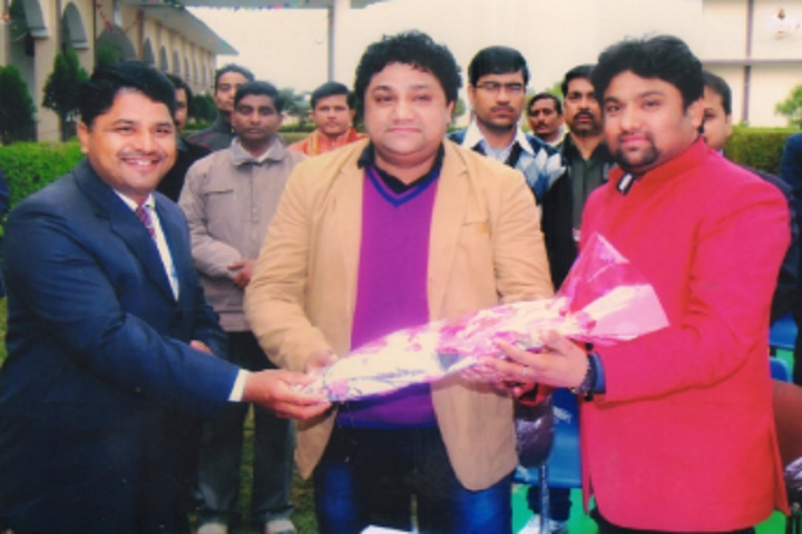 https://cache.careers360.mobi/media/colleges/social-media/media-gallery/29929/2020/7/25/Welcoming Guest of Mahamaya Chameli Devi Degree College Bulandshahr_Others.jpg