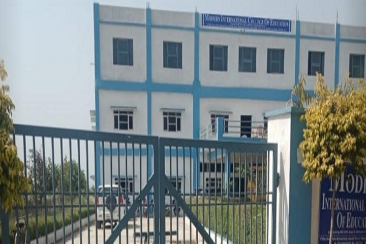 https://cache.careers360.mobi/media/colleges/social-media/media-gallery/29936/2020/7/25/Campus view of Modern International College of Education Bulandshahr_Campus-View.jpg