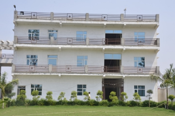 https://cache.careers360.mobi/media/colleges/social-media/media-gallery/29942/2020/7/27/College building of Parsandi Devi College of Management and Technology Greater Noida_Campus-View.jpg