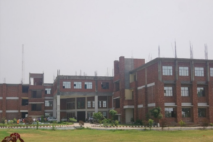 https://cache.careers360.mobi/media/colleges/social-media/media-gallery/29955/2020/6/30/Campus view of Shree Mahaveer Girls Degree Meerut_Campus-View.jpg