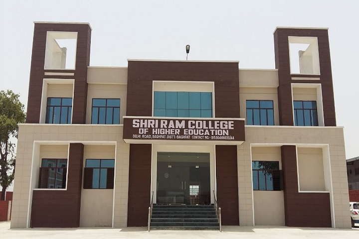 https://cache.careers360.mobi/media/colleges/social-media/media-gallery/29956/2020/6/30/Campus view of Shri Ram College of Higher Education Baghpat_Campus-View.jpg