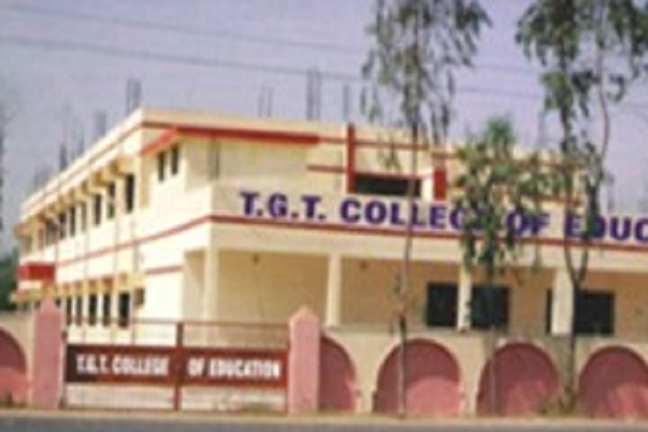 https://cache.careers360.mobi/media/colleges/social-media/media-gallery/29964/2020/7/1/Campus view of TGT College of Education Saharanpur_Campus-View.jpg