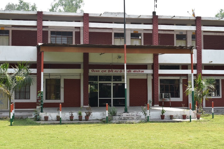 https://cache.careers360.mobi/media/colleges/social-media/media-gallery/29965/2020/7/1/Campus view of Tilak Ram Saini Girls Degree College Saharanpur_Campus-View.jpg
