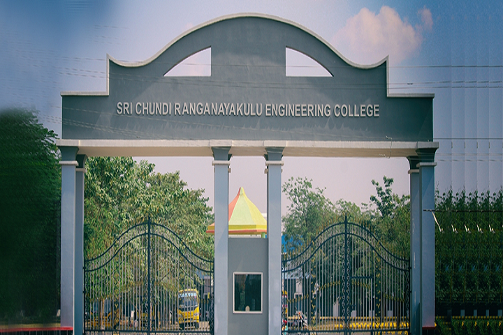 https://cache.careers360.mobi/media/colleges/social-media/media-gallery/2998/2019/1/25/Entrance View of Sri Chundi Ranganayakulu Engineering College Guntur_Campus-View.png