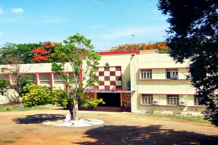 https://cache.careers360.mobi/media/colleges/social-media/media-gallery/29980/2020/3/30/Campus View of Institute of Chemical Technology Chennai_Campus-View.jpg