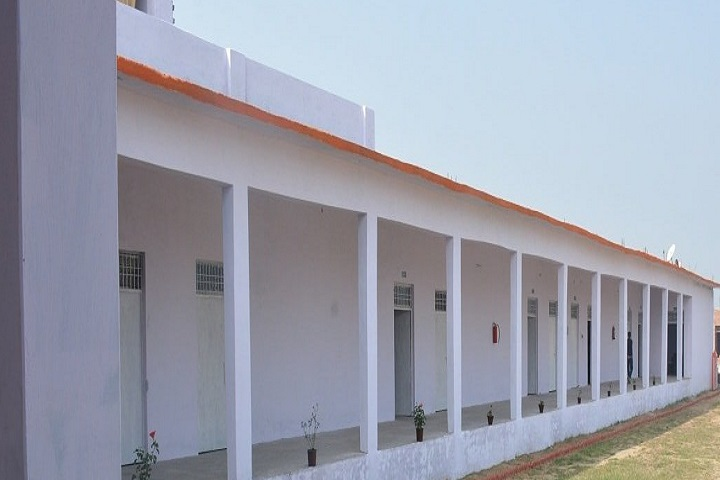 https://cache.careers360.mobi/media/colleges/social-media/media-gallery/29988/2020/7/3/Campus view of Gulkandi Lalaram Degree College Mathura_Campus-View.jpg
