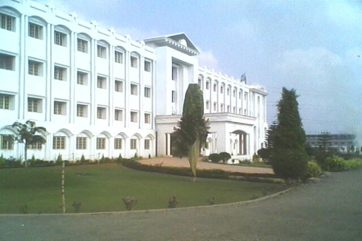 https://cache.careers360.mobi/media/colleges/social-media/media-gallery/2999/2020/9/9/Campus View of Sri Chaitanya Technical Campus Ibrahimpatnam_Campus-View.jpg