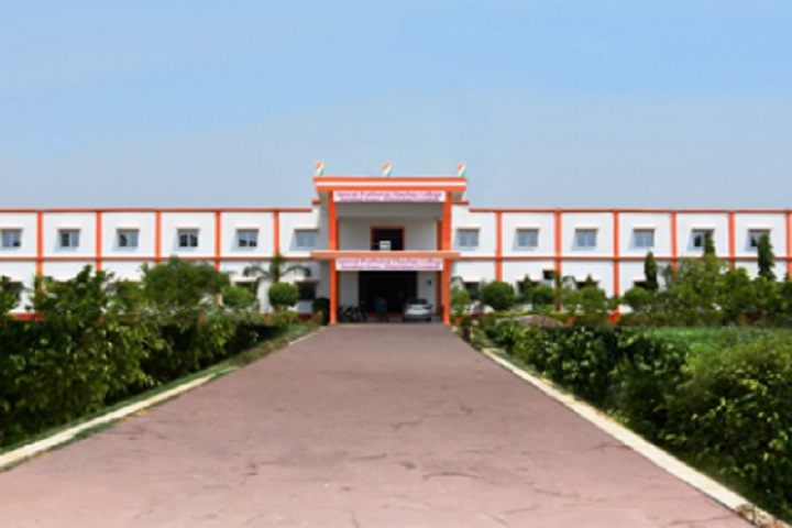 https://cache.careers360.mobi/media/colleges/social-media/media-gallery/30004/2020/7/4/Campus view of Samrat Prathviraj Chauhan College Firozabad_Campus-View.jpg