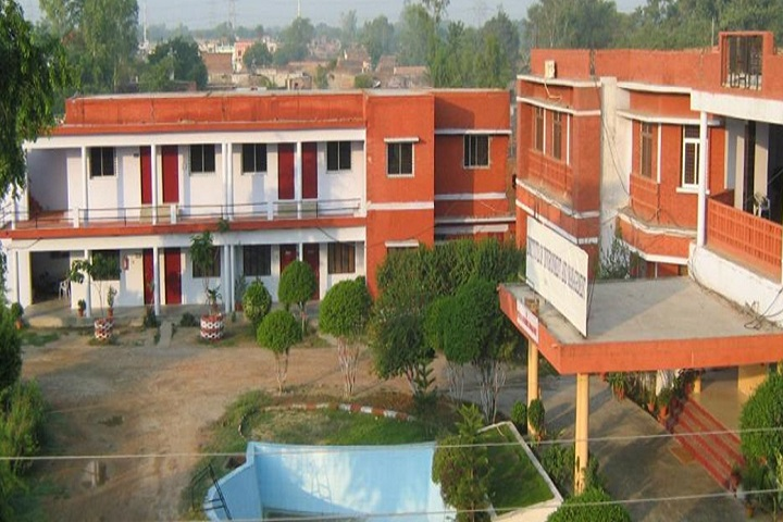 https://cache.careers360.mobi/media/colleges/social-media/media-gallery/30037/2020/7/14/Campus View of Institute of Environment and Management Barabanki_Campus-View.jpg