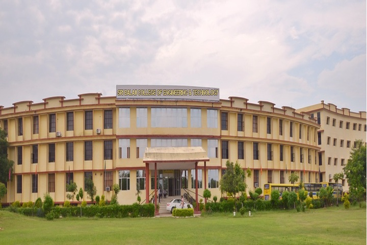https://cache.careers360.mobi/media/colleges/social-media/media-gallery/3004/2018/10/25/College View of Sri Balaji College of Engineering and Technology Jaipur_Campus-View.jpg