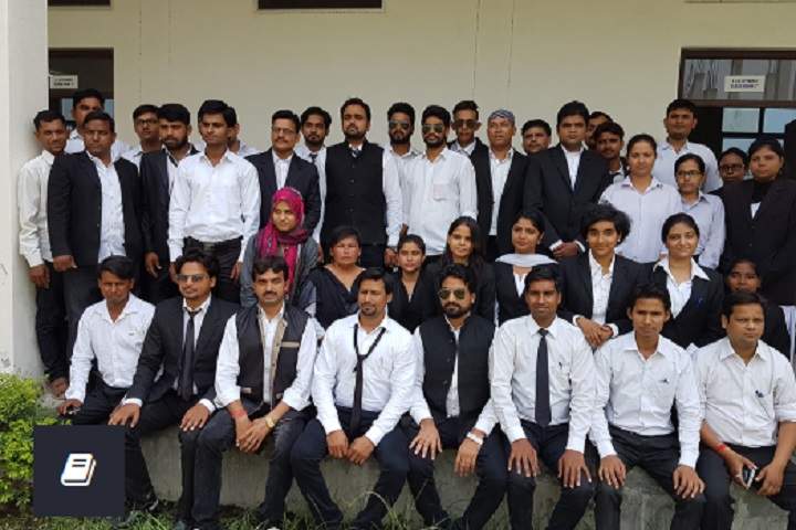 https://cache.careers360.mobi/media/colleges/social-media/media-gallery/30075/2020/7/27/Students of RDSJ College of Management Lucknow_Others.jpg