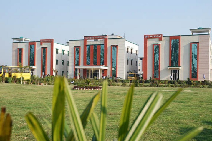https://cache.careers360.mobi/media/colleges/social-media/media-gallery/30087/2020/7/27/Campus view of Institute of Management and Sciences Amroha_Campus-View.jpg