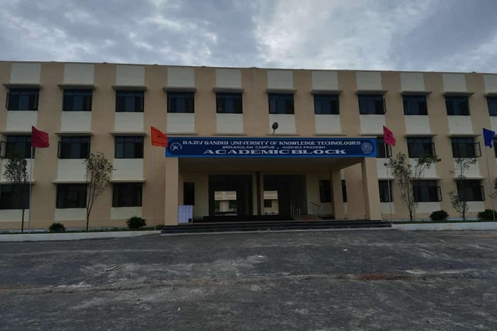 https://cache.careers360.mobi/media/colleges/social-media/media-gallery/30093/2020/4/14/Front view of Rajiv Gandhi University of Knowledge Technologies Srikakulam Campus_Campus-view.jpg