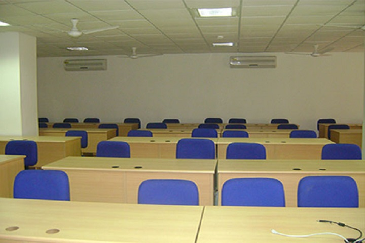 https://cache.careers360.mobi/media/colleges/social-media/media-gallery/30099/2020/4/14/Classroom View of Amity Global Business School Indore.jpg
