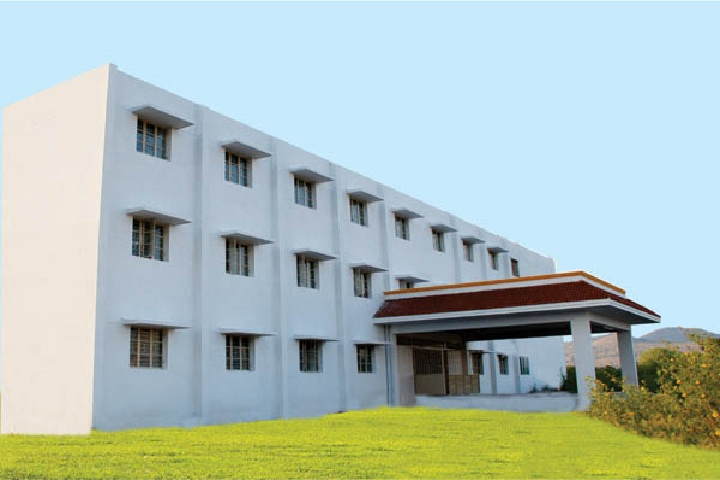 https://cache.careers360.mobi/media/colleges/social-media/media-gallery/3010/2018/10/31/Campus view of SRG Engineering College Namakkal_Campus-View.jpg