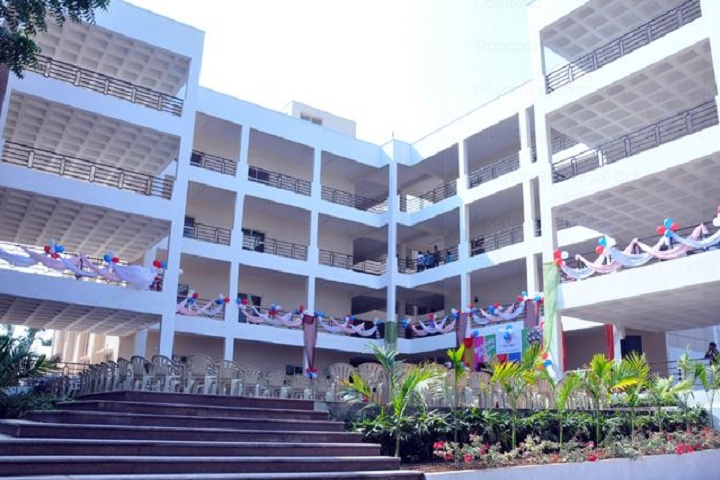 https://cache.careers360.mobi/media/colleges/social-media/media-gallery/3011/2019/2/28/College building of Sreyas Institute of Engineering and Technology Hyderabad_campus-view.JPG
