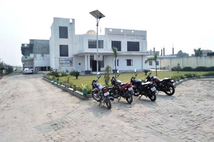 https://cache.careers360.mobi/media/colleges/social-media/media-gallery/30113/2020/7/28/Campus view of SLJ Degree College Amroha_Campus-View.jpg