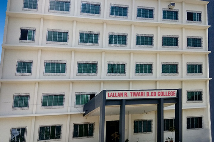 https://cache.careers360.mobi/media/colleges/social-media/media-gallery/30129/2020/7/17/Campus view of Lallan R Tiwari B Ed College Chandauli_Campus-View.jpg