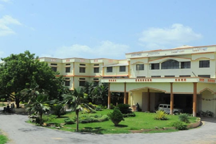 https://cache.careers360.mobi/media/colleges/social-media/media-gallery/3016/2019/2/22/Campus View of Sreekavitha Engineering College Khammam_Campus-View.jpg
