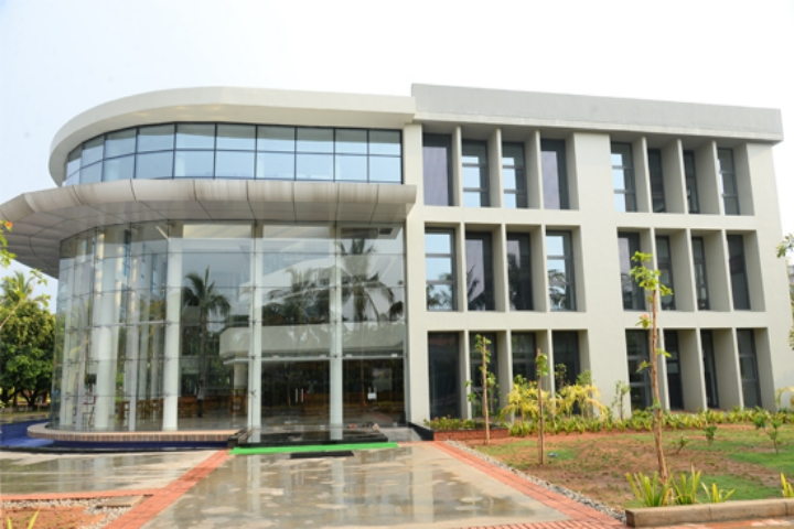 https://cache.careers360.mobi/media/colleges/social-media/media-gallery/3017/2018/8/6/Sree-Vidyanikethan-Engineering-College-Tirupati4.jpg