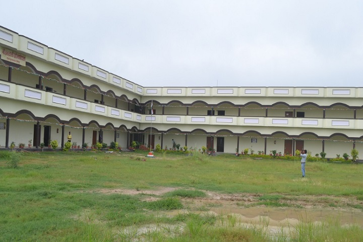 https://cache.careers360.mobi/media/colleges/social-media/media-gallery/30194/2020/8/10/Campus view of Maa Israji Devi Mahavidyalaya Jaunpur_Campus-View.jpg