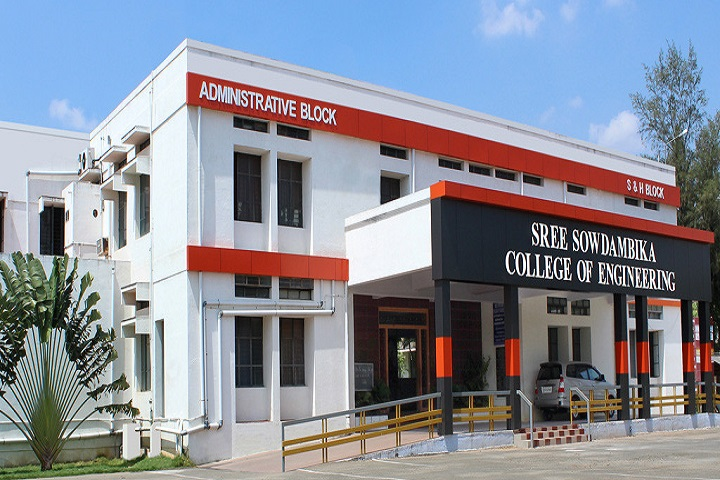 https://cache.careers360.mobi/media/colleges/social-media/media-gallery/3021/2019/2/20/Campus View of Sree Sowdambika College of Engineering Virudhunagar_Campus-View.jpg