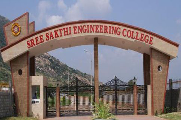 https://cache.careers360.mobi/media/colleges/social-media/media-gallery/3024/2019/3/4/Campus view of Sree Sakthi Engineering College Coimbatore_Campus-view.jpg
