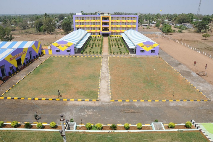 https://cache.careers360.mobi/media/colleges/social-media/media-gallery/3025/2018/9/15/Campus View of SRITS Khammam_Campus-View.jpg