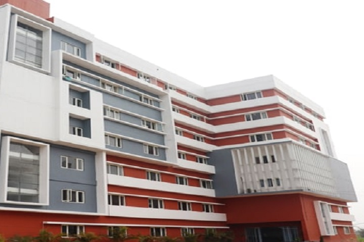 https://cache.careers360.mobi/media/colleges/social-media/media-gallery/30269/2020/8/14/Campus view of Doon Institute of Medical Sciences Dehradun_Campus-View.jpg