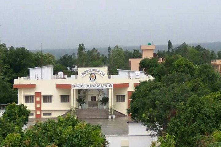 https://cache.careers360.mobi/media/colleges/social-media/media-gallery/30287/2020/8/13/Campus view of Vasudev College of Law Haldwani_Campus-View.jpg