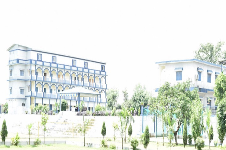 https://cache.careers360.mobi/media/colleges/social-media/media-gallery/30291/2020/8/13/Campus view of Dehradun Institute of Management and Technology Dehradun_Campus-View.jpg