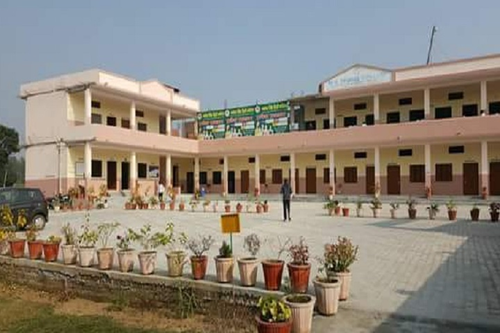 https://cache.careers360.mobi/media/colleges/social-media/media-gallery/30292/2020/8/13/Campus view of Mahender Singh Degree College Haridwar_Campus-View.jpg