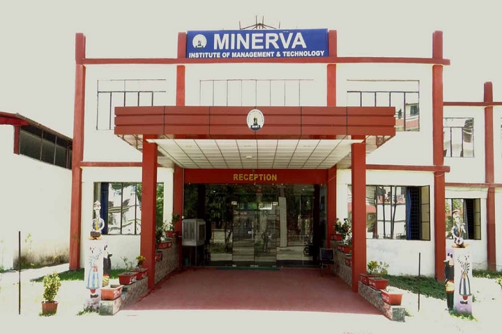 https://cache.careers360.mobi/media/colleges/social-media/media-gallery/30295/2020/11/3/Campus view of Minerva Institute of Management and Technology Dehradun_Campus-View.jpg
