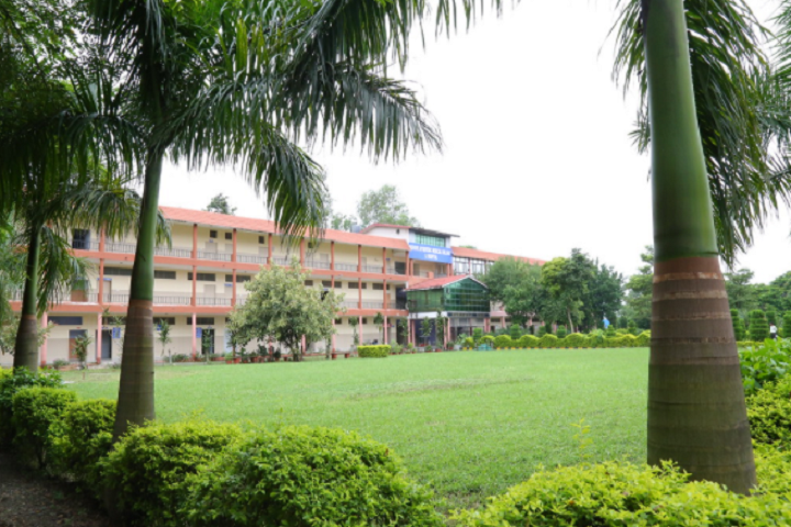 https://cache.careers360.mobi/media/colleges/social-media/media-gallery/30297/2020/8/22/Side view of Beehive Ayurved Medical College and Hospital Dehradun_Campus-view.png