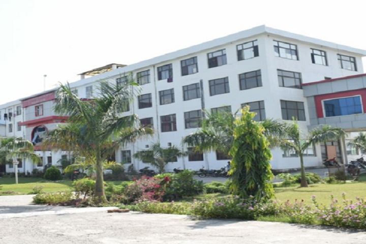 https://cache.careers360.mobi/media/colleges/social-media/media-gallery/30299/2020/8/23/Side view of Haridwar Ayurveda Medical College and Research Centre Haridwar_Campus-view.jpg