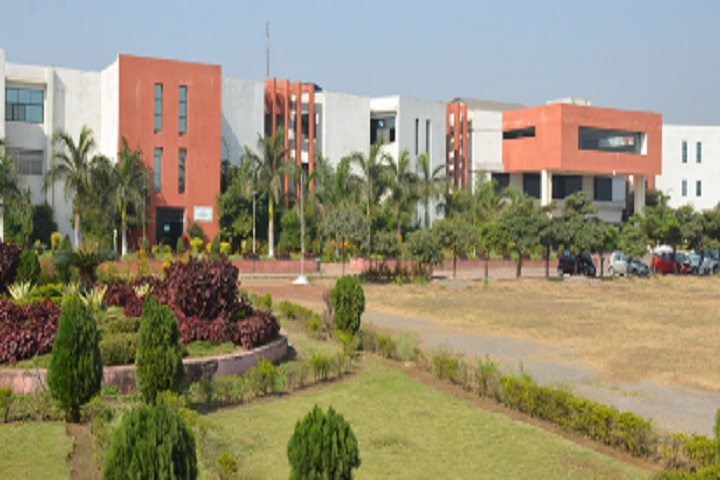 https://cache.careers360.mobi/media/colleges/social-media/media-gallery/30318/2020/6/3/Campus view of Kruti School of Business Management Raipur_Campus-View.jpg