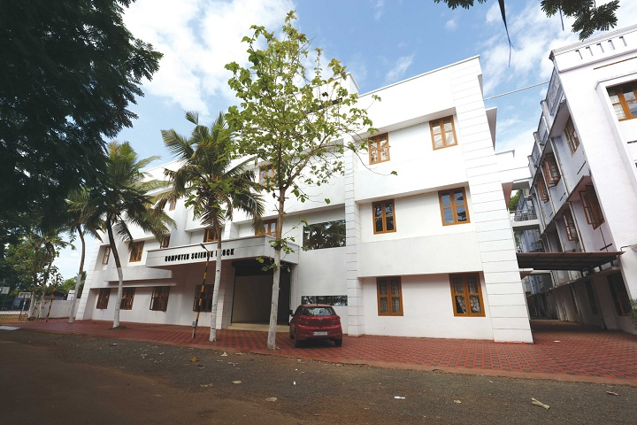 https://cache.careers360.mobi/media/colleges/social-media/media-gallery/3033/2019/2/23/Campus View of Sree Buddha College of Engineering Alappuzha_Campus-view.jpg